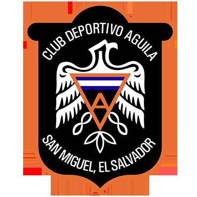 CD Águila