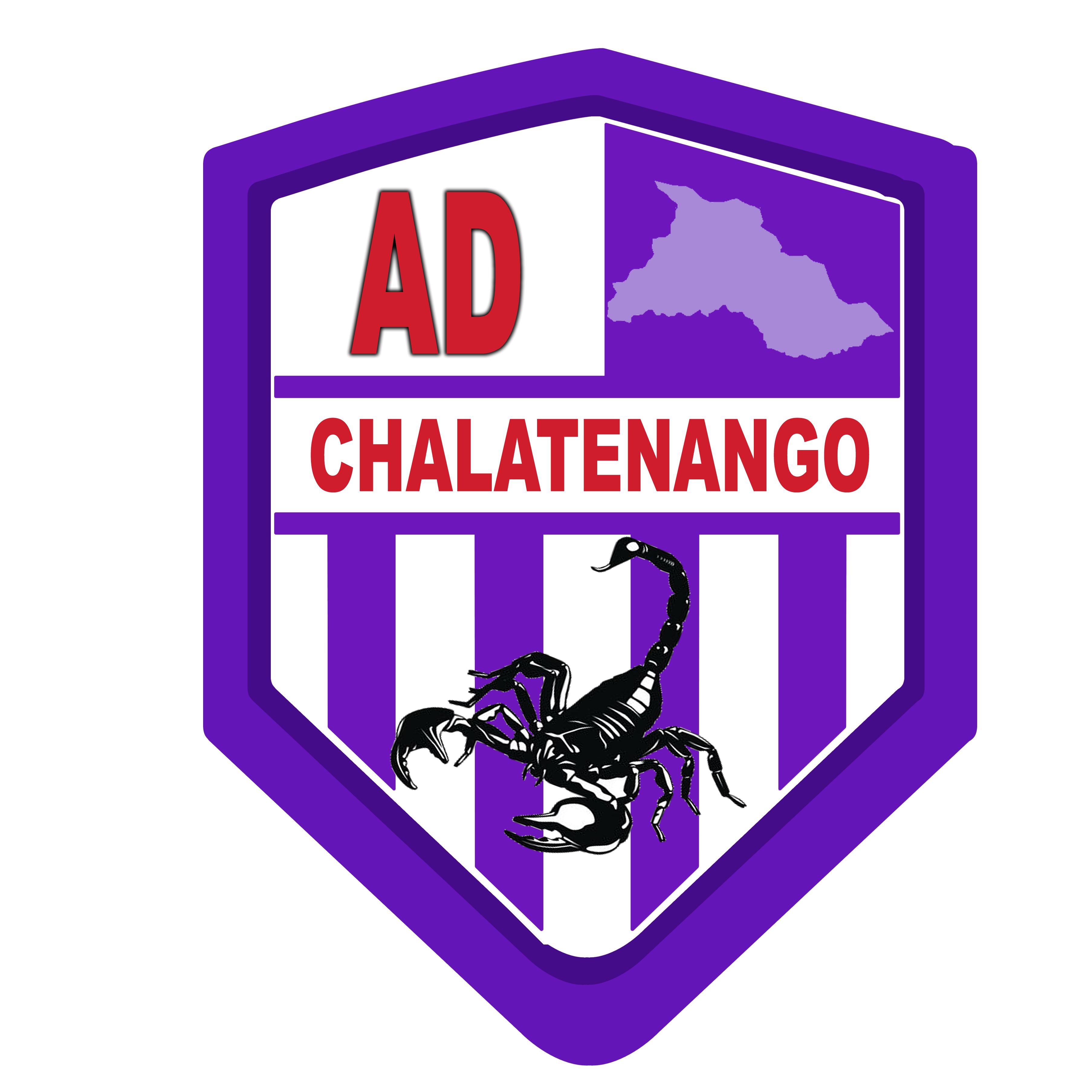 Ad Chalatenango