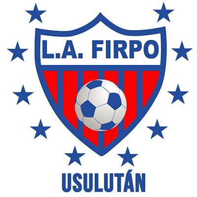 CD LA Firpo