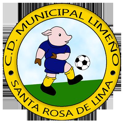 CD Mpal Limeño