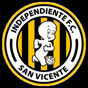 CS Independiente