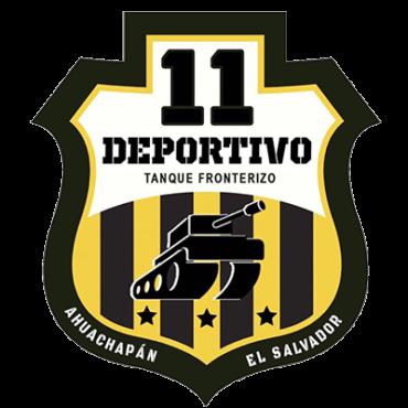 11 Deportivo