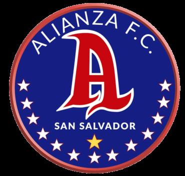 Logo Alianza CLAU2020