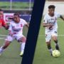 Un nuevo camino para el campeón de Copa SISTEMA FEDECRÉDITO Sub-17 y Liga Femenina