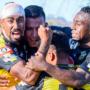 11 Deportivo FC declarado campeón de la Liga Pepsi Clausura 2020 por FESFUT