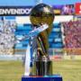 El camino rumbo a la final del Apertura 2020