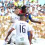 Alianza y FAS anuncian puntos de venta y horarios para adquirir entradas a la Final Liga Pepsi Clausura 2021
