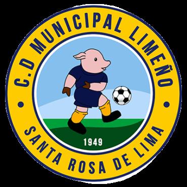 Logo Web CD Mpal Limeño