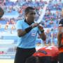 Departamento Jurídico de FESFUT notifica consolidado de jugadores  suspendidos para el inicio del Clausura 2021