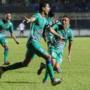 Descenso administrativo para Sonsonate FC