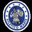 Logo Web CD Atl Marte