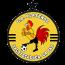 Logo Web CD Platense